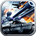 铁甲风暴内测版 v1.0.1安卓版