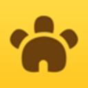 宠爱有家app v1.2.0安卓版