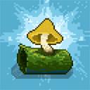 蘑菇物语破解版 v1.08安卓版