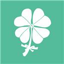 Easy志愿app v1.0416安卓版