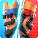 部落冲突皇室战争小米版 v3.6.1安卓版