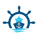 船员通app v2.1.2安卓版