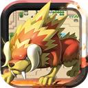 宠物对决世代vivo版 v1.0.3安卓版