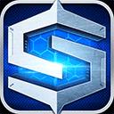 时空召唤银汉官方版 v5.0.16安卓版