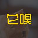 它嗅宠物app v3.0.9安卓版