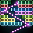 砖块破坏者安卓版 v1.3.5