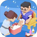 我要去洗脚游戏 v3.3安卓版
