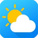天气预报通2021 v6.0.4安卓版