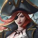 航海纷争应用宝版 v3.2.7安卓版