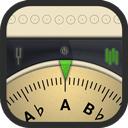 小熊调音器 v7.2.7安卓版