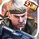 枪战英雄正版游戏 v0.6.4.068安卓版