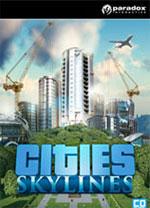 都市天际线全dlc整合版 附中文设置教程