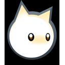 小猫钓鱼游戏手机版 v4.2.12安卓版