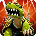 最强变异龟无限金币版 v1.0安卓版