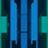 紫光华宇拼音输入法 v7.2.0.203正式版