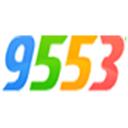 9553游戏盒子手机版 v1.193安卓版