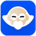 鲁大师ipad版 v3.2.7苹果版