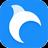 billfish素材管理工具 v2.0.9.13