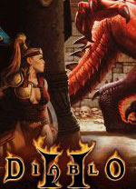 暗黑破坏神2高清重制版 中文版