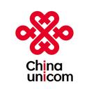 中国联通app v8.9安卓版