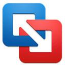 vmware fusion12 mac版中文破解版 v12.1.2专业版