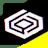 CrossOver 20 for Mac中文破解版 v20.0b1 附安装教程