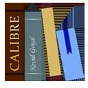 calibre中文版 32位 v5.26.0官方版