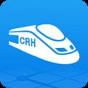 高铁管家最新版app v7.5.4.2安卓版