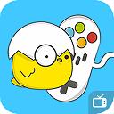 小鸡模拟器tv版 v1.1.8安卓版