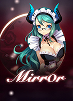 mirror破解版 免安装绿色版