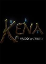 柯娜精神之桥中文破解版 免安装绿色版