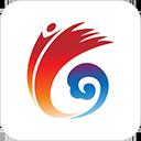 云岭先锋app最新版 v1.6.0安卓版