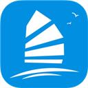 南太湖论坛手机版 v5.1.0安卓版