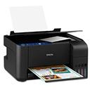 惠普m405dn打印机驱动 v48.4.4597附使用教程