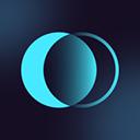 脸宝app v1.6.3安卓版