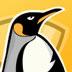 企鹅体育主播工具 v1.1.0官方版