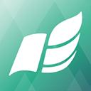 书芽app v1.1.6安卓版