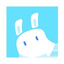 迷你兔子官方版 v4.3安卓版