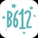 b612咔叽美颜相机最新版本 v10.3.5安卓版