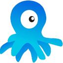 科天章鱼云电脑版 v2.0.1官方版