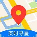 北斗地图导航官方正式版 v2.7.9安卓版