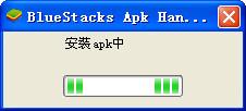 英语配音软件电脑版