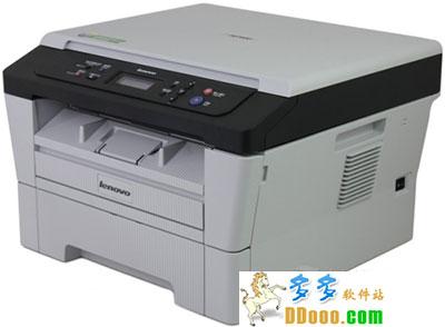 联想m7400打印机驱动下载 联想m7400驱动下载 2013官方最新版