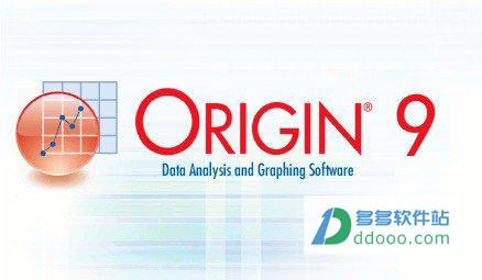 Origin9.0