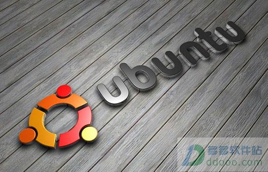ubuntu系统 14.10官方正式版