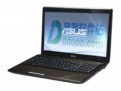 华硕f81s驱动下载_华硕触摸板驱动下载-笔记本电脑华硕x5di触摸板驱动到哪里下载 ...