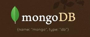 mongodb windows 客户端 v2.6.6官方最新版