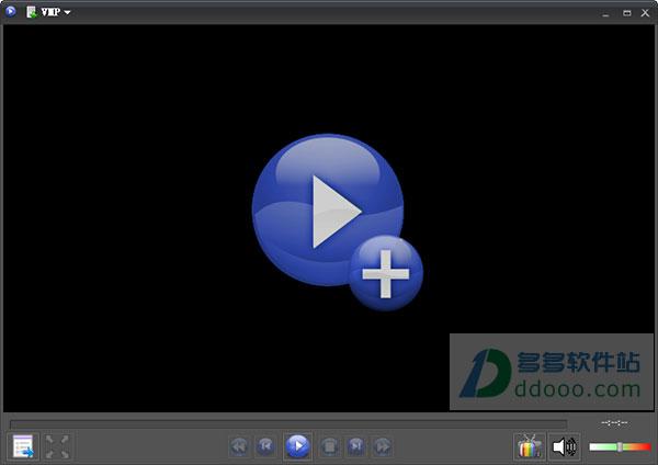 vso media player(最好用的视频播放器) v1.5.5.531官方最新版