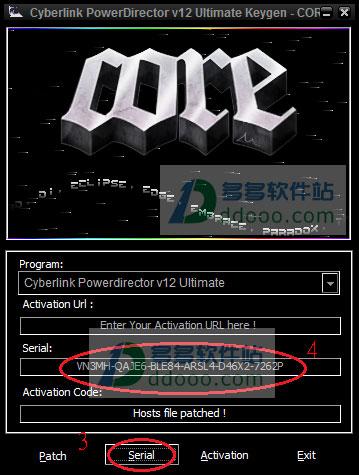 威力 导演 电脑 版 上/oCB
