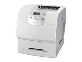 利盟t642打印机驱动 v7.4.1官方最新版